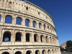 rome-2111897_1920