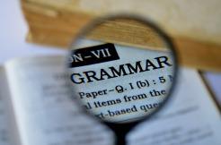 gramatica_estructura_de_pensamiento