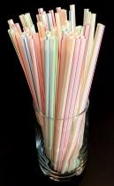 straws-2310859_1920