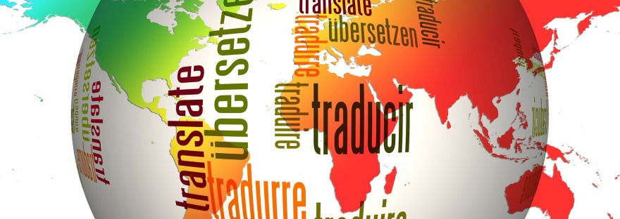 best translator english to spanish – Across Traducciones