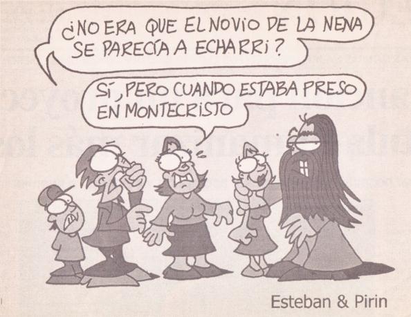 esteban&pirin_echarri_montecristo