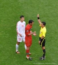 FIFA_World_Cup_2010_Portugal_North_Korea4