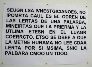 httpwww.madridlogopedia.comque-es-leer-por-la-via-directa-via-indirecta-lexica-fonologica