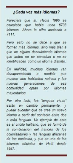 por_que_cada_vez_hay_mas_idiomas