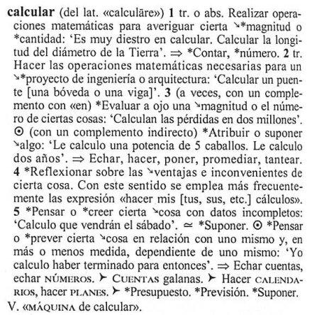 Diccionario_De_uso_María_Moliner