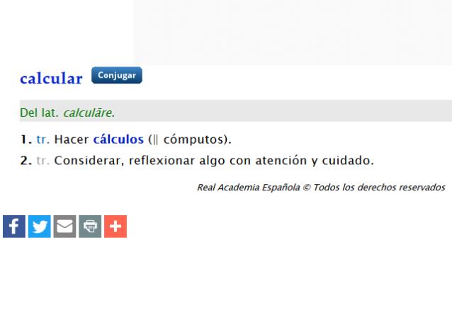 Diccionario_de_la_lengua_española_RAE