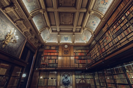 library-863148_1920