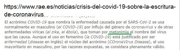 el_covid_rae
