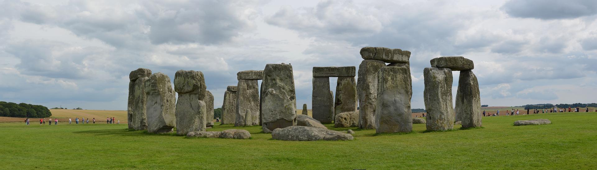stonehenge-1480288_1920